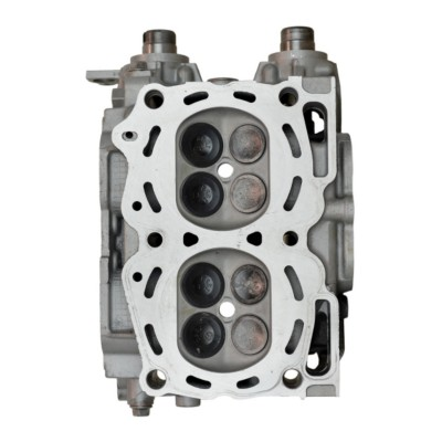 Cylinder Head Assembly - Remanufactured ATK 2712L | Buy