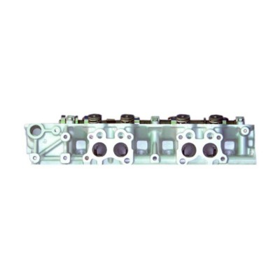 Cylinder Head Assembly - Remanufactured