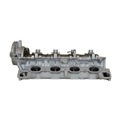 Ironclad Remanufactured Cylinder Head Assembly ATK 2853R