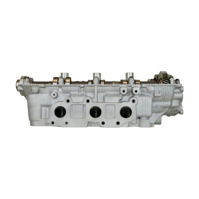 Ironclad Remanufactured Cylinder Head Assembly ATK 2860L