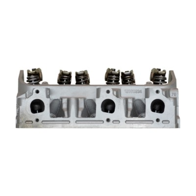 Ironclad Remanufactured Cylinder Head Assembly ATK 2CW8 | Buy Online