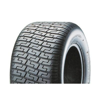Lawn Mower Tire - Power Equipment 16x6 50-8 4 SME 708778 | Buy