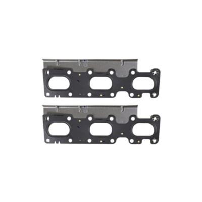 NAPA Exhaust Manifold Gasket Set FPG MS97217 | Buy Online - NAPA