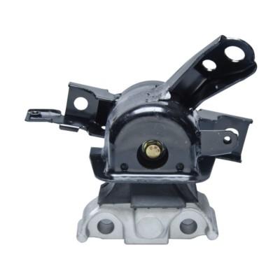 Motor Mount - Front BK 6121697