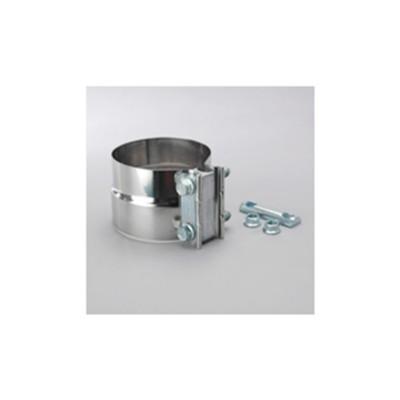 Exhaust Clamps - H/D Truck TWD J190056   Buy Online - NAPA Auto Parts