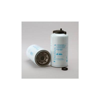 Donaldson P551001 Fuel Filter