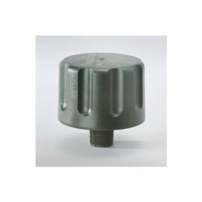 Hydraulic Oil Reservoir Breather Filter Caps - H/D Truck