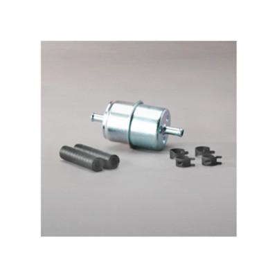 Donaldson Fuel & Water Separator Filter TWD P550012   Buy