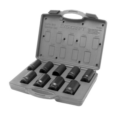 NAPA Socket Set BK 7769034 | Buy Online - NAPA Auto Parts