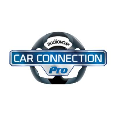 Car Connection Pro BK CCPRO | Buy Online - NAPA Auto Parts