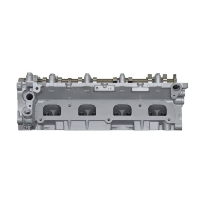 Ironclad Remanufactured Cylinder Head Assembly ATK 2270A
