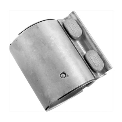 NAPA Exhaust Clamp EXH 36528 | Buy Online - NAPA Auto Parts