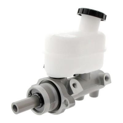 NAPA New Brake Master Cylinder NMC M3348   Buy Online - NAPA Auto Parts