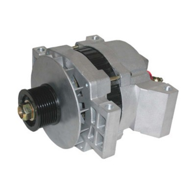 Alternators - New - H/D Truck TWD MDP3939H | Buy Online - NAPA Auto on napa exhaust diagram, napa relay wiring diagram, napa ignition switch diagram,