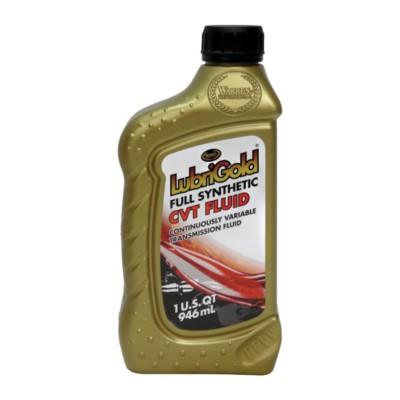 NAPA Hydraulic Fluid NHF 402292 | Buy Online - NAPA Auto Parts