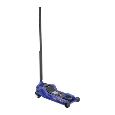 Floor Jack 3 1/2 Ton NLE 7916440 | Buy Online - NAPA Auto Parts