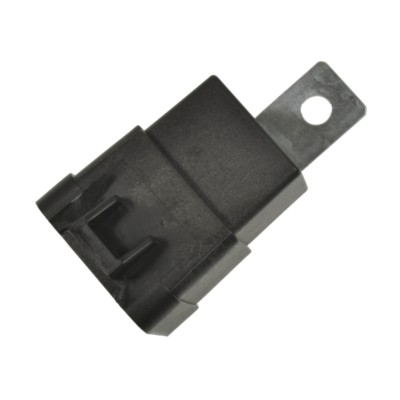 Accessory Relay ECH AR7276 | Buy Online - NAPA Auto Parts on 12 volt battery heater, 12 volt dc relays, 12 volt switch box, 12 volt off-road lights, 12 volt dry cell battery, 12 volt up down switch, 12 volt charging problem, 12 volt time delay switch, 12 volt starter, 12 volt transformer, 12 volt pump, 12 volt relays catalog, 12 volt ac unit, 12 volt reverse polarity switch, 12 volt deck lights, 12 volt truck refrigerator, 12 volt power generator, 12 volt generator battery, 12 volt battery tester, 12 volt test light,