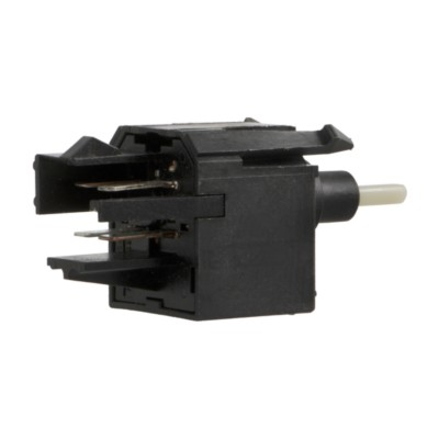 blower motor control switch tem 207993 buy online napa. Black Bedroom Furniture Sets. Home Design Ideas