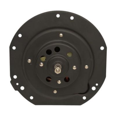 Blower Motor w/o Wheel - Heater TEM 937709