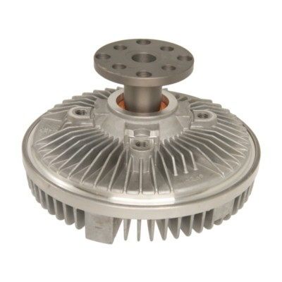 Engine Cooling Fan Clutch - Thermostatic TEM 271301 | Buy Online