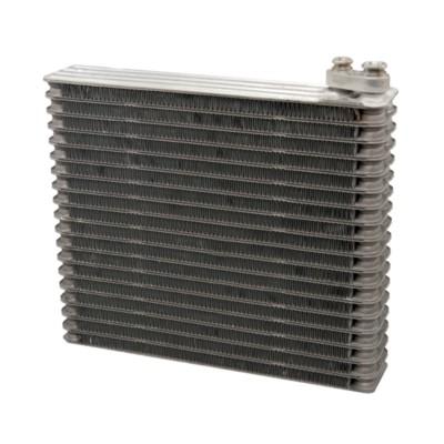 Air Conditioning Evaporator Core