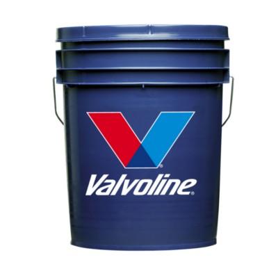 Valvoline Quality Anti-Wear ISO 32 Hydraulic Oil - 5 gal