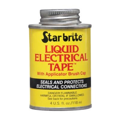 Liquid Electrical Tape BK 7652950-1