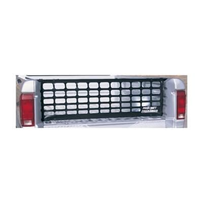 Tailgate Net BK 7551660   Buy Online - NAPA Auto Parts