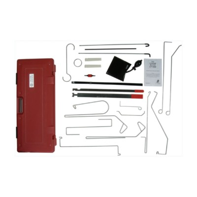 Lock Out Kit For Cars >> Lock Out Kit Door Master Automotive Lockout Kit Bk 7351975 Buy