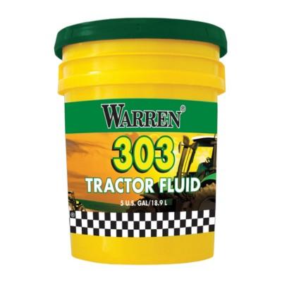 NAPA Hydraulic Fluid NHF WAR3035 | Buy Online - NAPA Auto Parts
