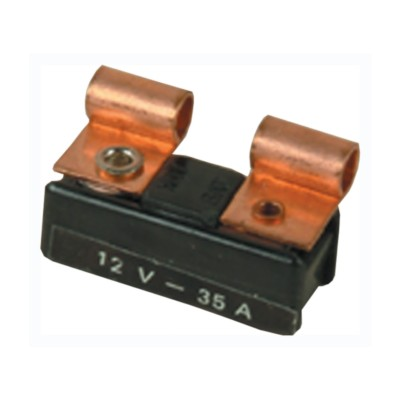Swell Circuit Breaker Glass Fuse Type Type Ii Cbf 35 Amp Bk 7823005 Wiring 101 Archstreekradiomeanderfmnl