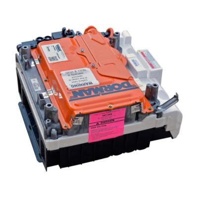 Remanufactured Hybrid Drive Battery Nhb 2001009
