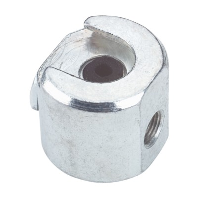 Grease Hose Coupler Worldwide Welding \ Lubemax