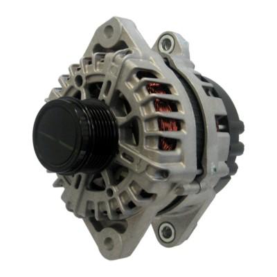 Alternator - Remanufactured NAE 11606 | Buy Online - NAPA
