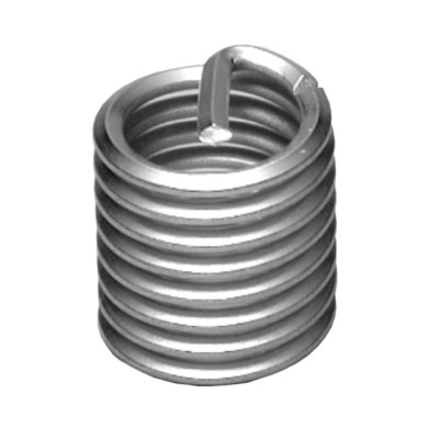 Helicoil Thread Inserts 3//8-16 x .562 12 Inserts NEW