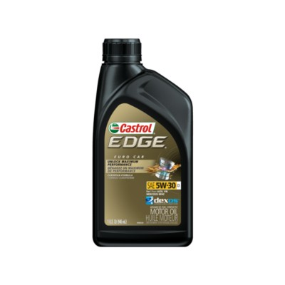 castrol edge c3 5w30 motor oil 1 qt cas 159 buy online. Black Bedroom Furniture Sets. Home Design Ideas