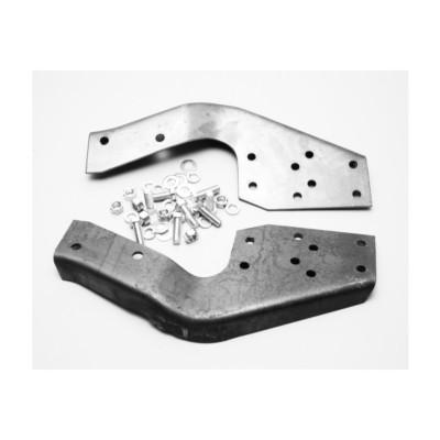 Bumper Mounting Kit BK 7352345