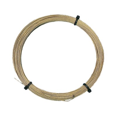 Windshield Cut Out Wire BK 7703814 | Buy Online - NAPA Auto Parts
