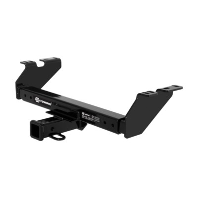 Trailer Hitch, Receiver Style, Class 3 BK 8095295-1