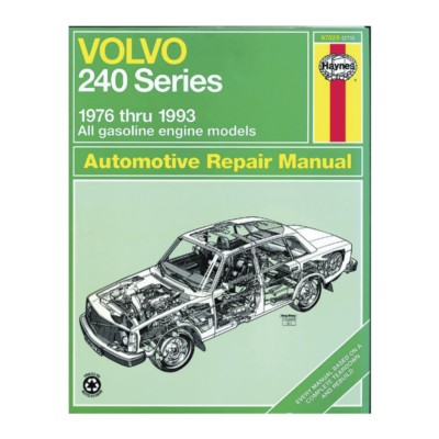 Free ebooks ford f-150 pick-ups automotive repair manual: 2004-14 (ha….