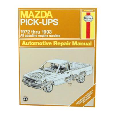 Free auto repair manuals no joke.
