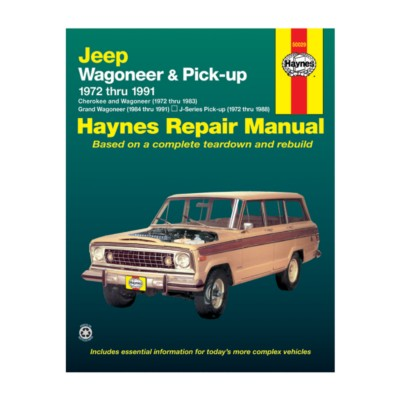 Diy auto repair manuals, service manuals online chiltondiy.