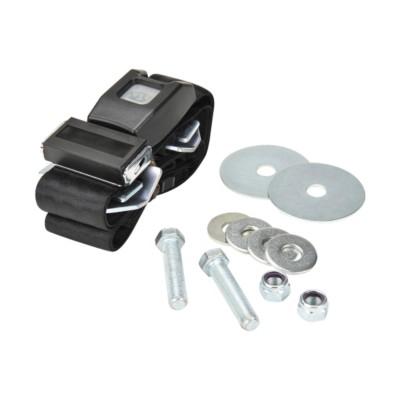 Seat Belt BK 7303051-1