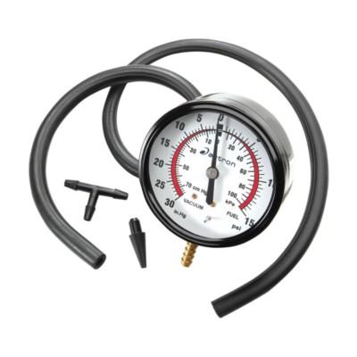 Vacuum & Pressure Tester Vacuum & Pressure Tester BK 7001715 | Buy