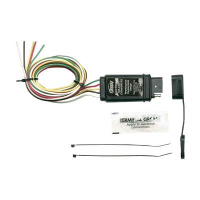 Hopkins Tow Vehicle Trailer Wiring Harness BK 7551539 | Buy Online on 7-way trailer connector, 7 pin rv connector diagram, 7-way trailer cable, 7-way trailer plug schematic, 7-way trailer wire, 6 prong toggle switch diagram, 7-way trailer lights, trailer parts diagram, 7-way trailer parts, 7 pin trailer connector diagram, 7 pronge trailer connector diagram,