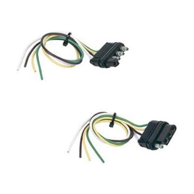 hopkins taillight converter bk 7551569