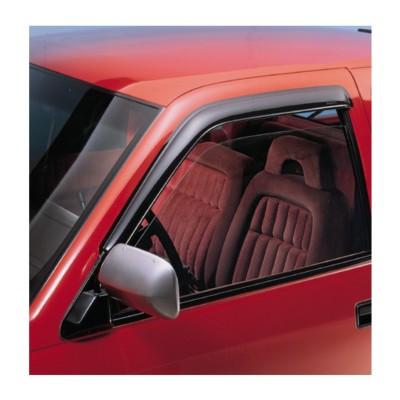 lund window vent shades