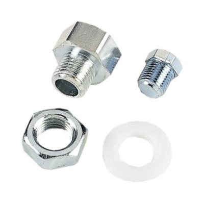 Drain Plug Kit, B&M [R]