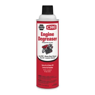 Engine Degreaser 15 oz CRC Engine Degreaser