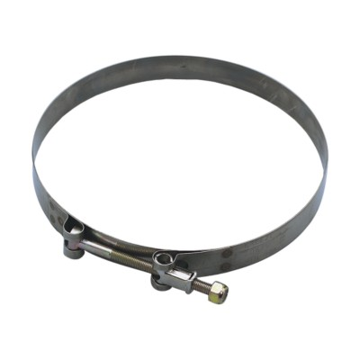 Hose Clamp BK 7051534 | Buy Online - NAPA Auto Parts